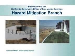 PPT - Prevention-Mitigation Emergency Management for ...