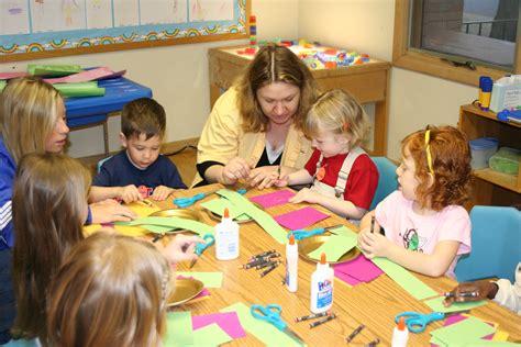 child care child care center www imgkid com the image kid has it