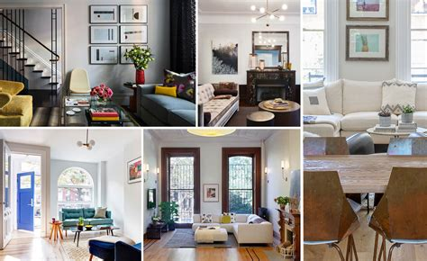 Home Interior Design And Renovation Expo by Best Pro Tips On How To Arrange Furniture In A Brownstone