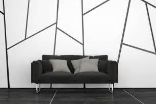 welche farbe passt zu dunklen möbeln wohnzimmer wände streichen ideen - Wohnzimmer Streichen Welche Farbe