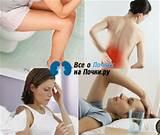 Лечение простатита в домашних условиях быстро