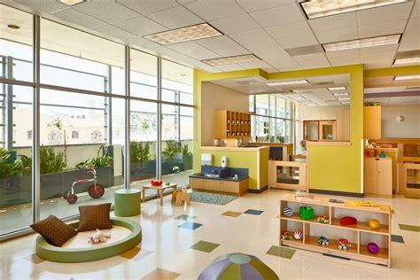 play area at ucla childcare ab design ucla childcare 880 | c4b67600ec7855bc10807c020b27095a