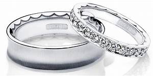 5 alternatives to wedding bands for the groom With wedding rings for groom