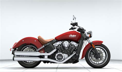 motoroccasion nl indian scout