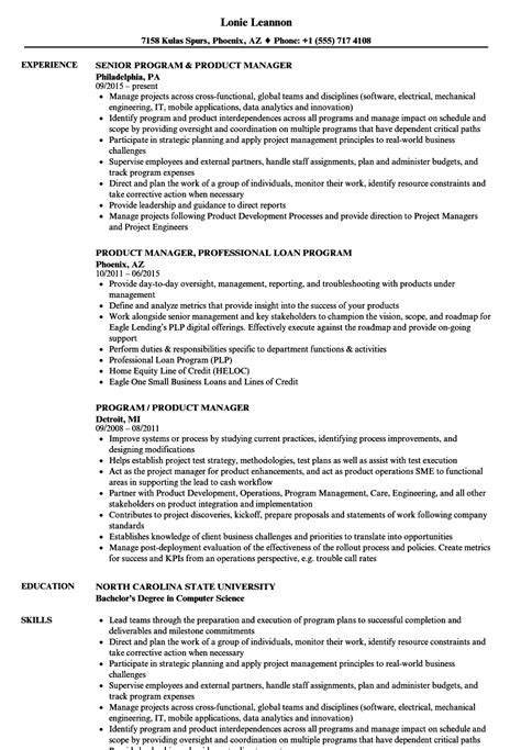 enterprise risk management resume verbiage for customer