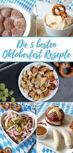 Oktoberfest Party Deko : die besten 20 oktoberfest deko ideen auf pinterest oktoberfest bayrische deko und ~ Sanjose-hotels-ca.com Haus und Dekorationen