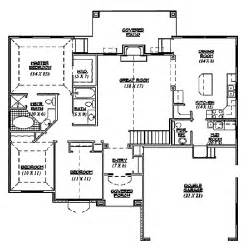 traditional floor plans 301 moved permanently