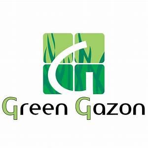 Pose Toit Ouvrant Feu Vert : pose de gazon synth tique pour toit terrasse tanch it gazon artificiel green gazon ~ Medecine-chirurgie-esthetiques.com Avis de Voitures