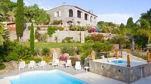 Hotel Casa Del Mar Corse : chambres d 39 h tes de charme corse france ~ Melissatoandfro.com Idées de Décoration