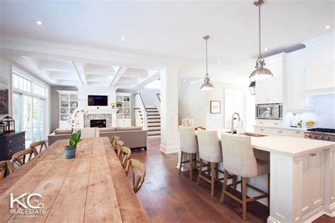 kitchen livingroom open concept kitchen living dining the room except i