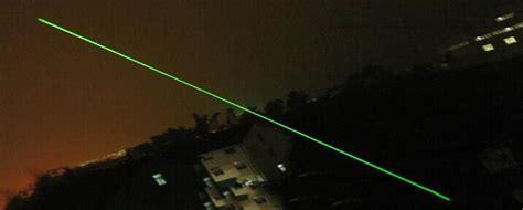 le torche laser vert le torche laser vert 100mw pas cher