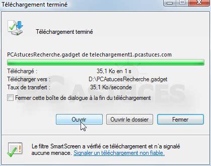 gadgets de bureau windows 7 gratuit telecharger gadget meteo bureau gratuit 28 images vuln