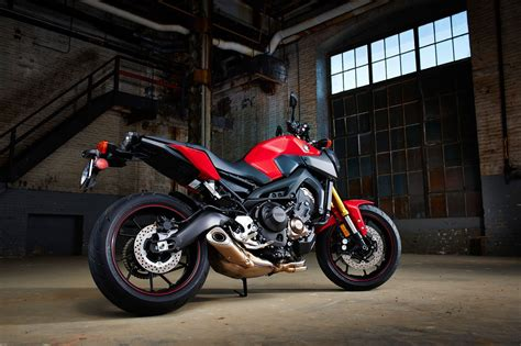 Yamaha Mt 09 Backgrounds by Yamaha Fz Wallpapers Wallpaper Cave