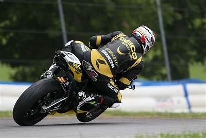 Sportbike Racing Superbike Honda Race Wallpapers Px