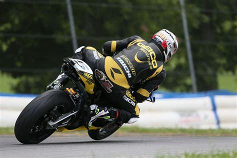 honda, Sportbike, Superbike, Race, Racing, Honda Wallpapers HD / Desktop and Mobile Backgrounds