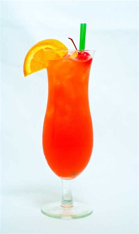 hurricane drink 56 best images about fruit on pinterest blue lagoon waikiki beach and stock photos
