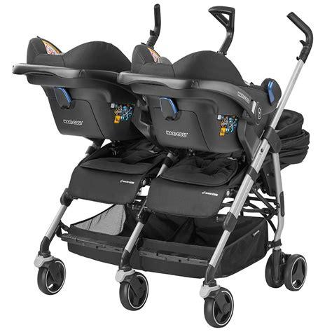 siege auto bebe confort 1 2 3 la nouvelle poussette for2 de bébé confort