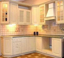 decorating ideas for kitchen cabinets design ideas for kitchen corner cabinets remodelingcabinets