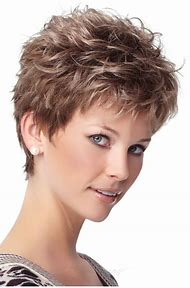 Best Short Spiky Hairstyles Ideas And Images On Bing Find What