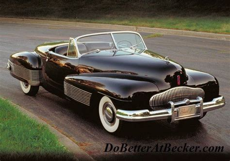 Becker Buick Used Cars by 656 Best Images About Becker Buick Gmc Stuff On