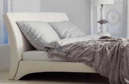 beds wide choice  great prices furniture village