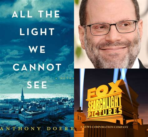 {TB EXCLUSIVE} Scott Rudin Sets NY Times Best Seller