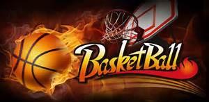 2013 Fall Basketball Registration