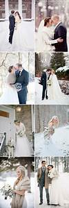 60 wonderful ideas for a cozy and fancy winter wedding With winter wedding dress accessories