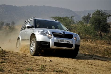 Top 10 Best Value For Money Used Cars To Buy In India