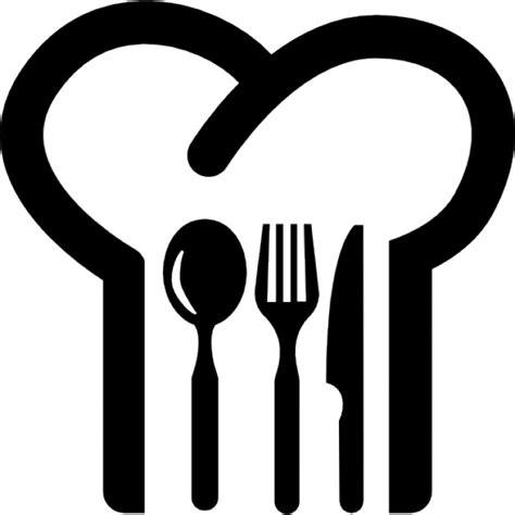 couteau chinois cuisine restaurant interface vecteurs et photos gratuites