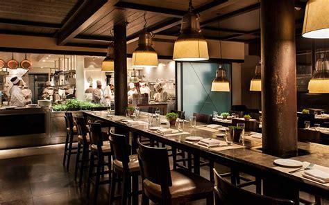 mercer kitchen brunch mercer cafe brunch kitchen wow