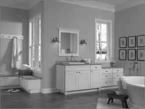 bathroom ideas on bathroom small bathroom decorating ideas on tight budget craft room entry craftsman large