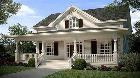 cottage plans designs small country cottage house plans small country cottage
