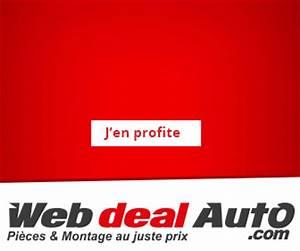 Code Promo Mister Auto : forum web discussions entraide m canique webdealauto vente de pi ces ~ Medecine-chirurgie-esthetiques.com Avis de Voitures