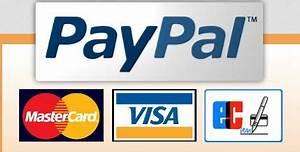 Wie Funktioniert Paypal Bei Ebay : was ist paypal ist es sicher und wie funktioniert es ~ A.2002-acura-tl-radio.info Haus und Dekorationen
