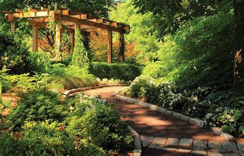 pictures of gardens doris duke center gardens duke gardens