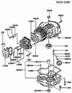 Wiring Diagram 2007 Harley Davidson Heritage Softail