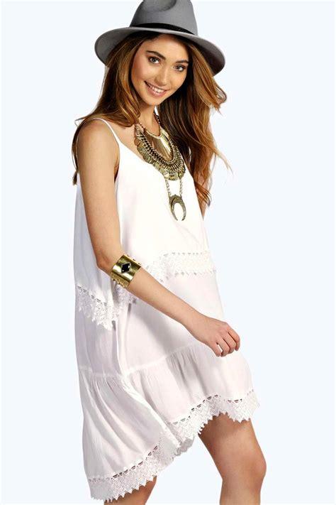 DANIELLE FOR BOOHOO   Leni's Models Blog