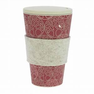 Coffee To Go Bambus : coffee to go becher aus bambus g nstig online kaufen ebos ~ Eleganceandgraceweddings.com Haus und Dekorationen