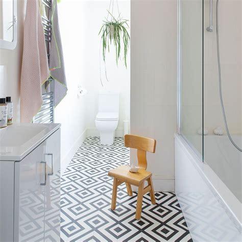 Bathroom Flooring Ideas Vinyl by Bathroom Ideas Designs And Inspiration Vinyl Flooring