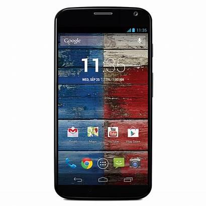 Moto Smartphone Motorola Phones Phone Google Smartphones