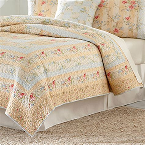 Janes Farm Bedding by Janes Farm Curtains Myideasbedroom