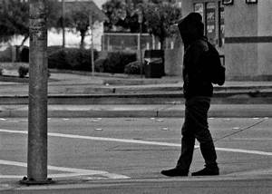 Information About Boy Walking Alone On Road Yousenseinfo