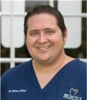 kenneth adam meinbach dds cosmetic family dentist