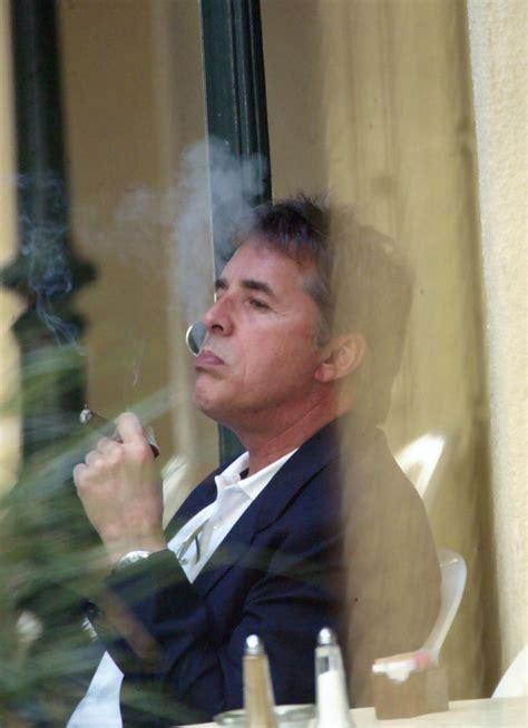 don johnson don johnson  smoking  zimbio