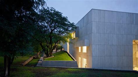 headhand tod williams  billie tsien architects