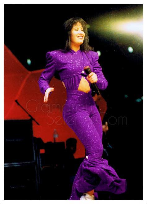 selena purple jumpsuit jumpsuits selena and the on