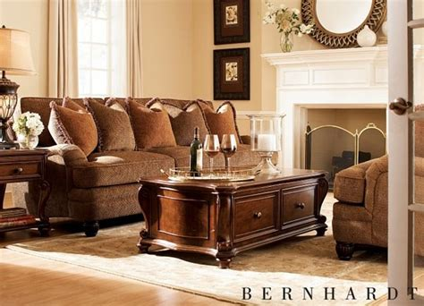 havertys bernhardt leather sofa 53 best images about traditional opulence by havertys