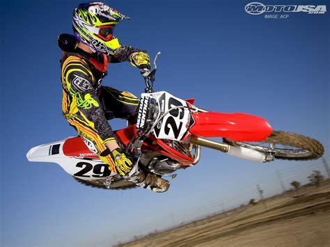 motocross bike images bike race dirt bike racing videos