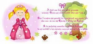 Invitation Anniversaire Fille 9 Ans : carte invitation princesse pour anniversaire imprimer ~ Melissatoandfro.com Idées de Décoration